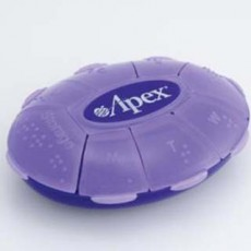 aids-apex-weekly-pill-turtle