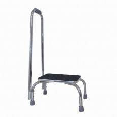 bed-dmi-stool-with-handle-1