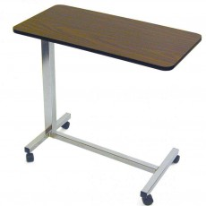 bedroom-dmi-overbed-table-1