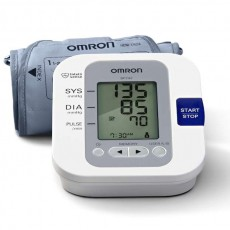diag-omron-5-series-arm