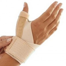 ortho-futuro-deluxe-thumb-stabilizer