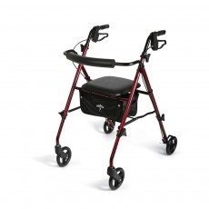 rollator-medline-freedom