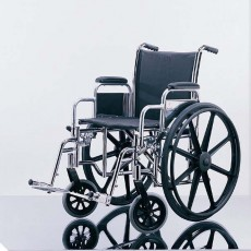 wheelchair-medline-excel-k3